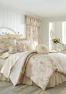 avery comforter ralph lauren bedding collections bedding sets belk