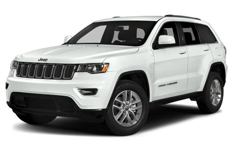 2000 Jeep Safety Rating 2017 Jeep Grand Reviews Specs And Prices Cars