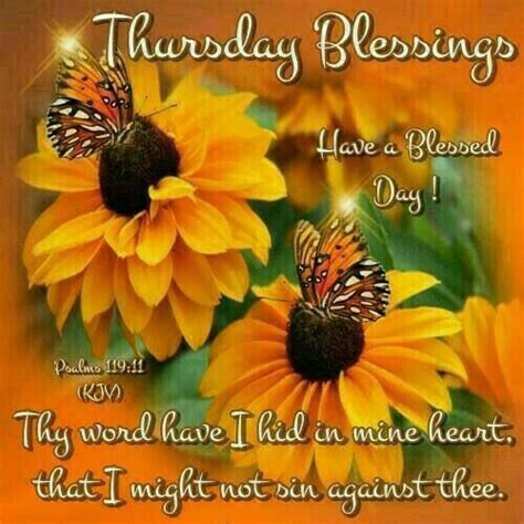 throwback thursday byob craft quot sunflower thursday blessing pictures photos and images for and