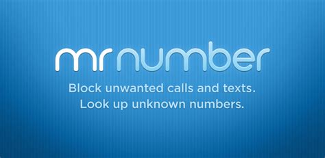 mr number block calls texts apk mr number block calls texts feirox
