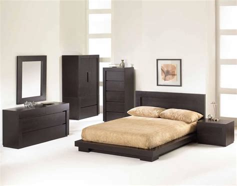 Discount Bedroom Furniture Canada Cheap Bedroom Sets Canada Cheap Bedrooms Sets With Mattress The Best Inspiration For I Cheap
