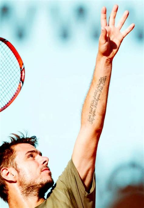 tennis tattoo fail 9 best tennis tattoos images on pinterest tattoo ideas