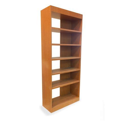 Retail Display Furniture by Hc Retail Display 1 Veeco Salon Furniture Design