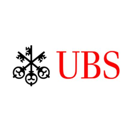 Ubs Chandigarh Admission 2016 Mba by Creative Supply