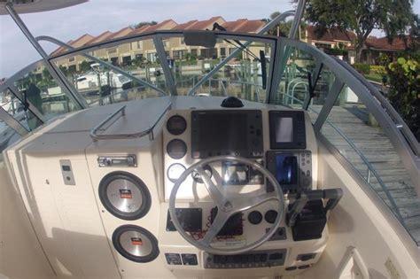 jupiter fl charter boats fl jupiter boat rentals charter boats and yacht