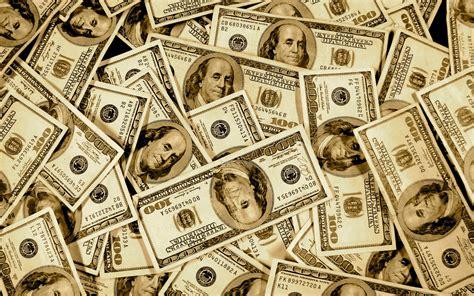 Money Picture