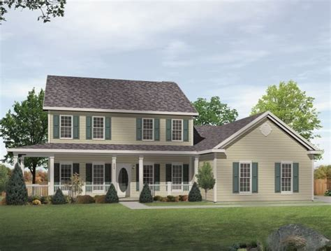 two story country house plans free home plans 2 story garage plans