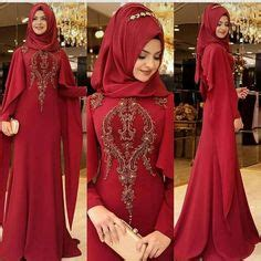 Baju Pakaian Wanita Gamis Maxi Lucia Dress Teracota Murah Meriah g 246 n 252 l kolat susam abiyeler kleding mezuniyet gelinlik ve