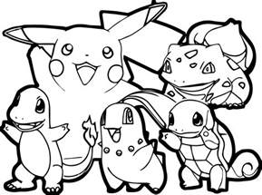 pokemon coloring pages wallpaper download cucumberpress