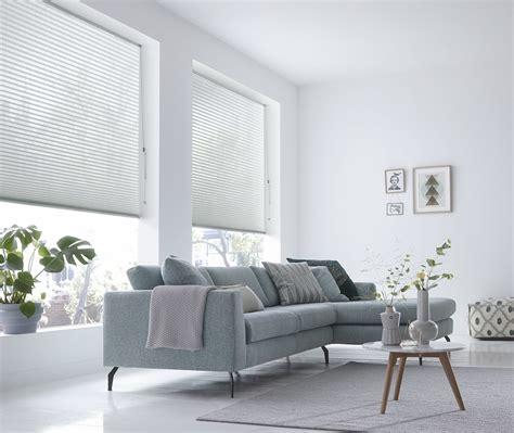 plisse gordijnen raamdecoratie pliss 233 shades pliss 233 gordijnen sunway 174 raamdecoratie