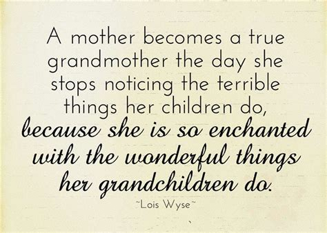 Just A Brilliant Photo My Grandchildren by Imageslist Grandmothers Quotes Part 3