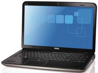 dell xps 15 l502x ultrabook ( core i7 2nd gen / 6 gb / 640