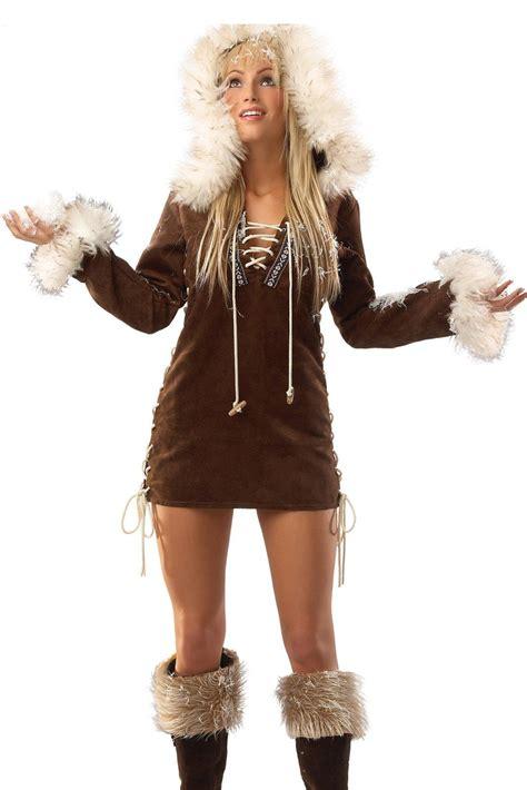 costumes for eskimo costumes for costume