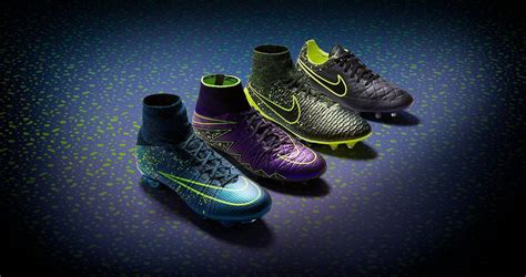 football shoes wallpaper nike soccer wallpapers 2016 wallpaper cave