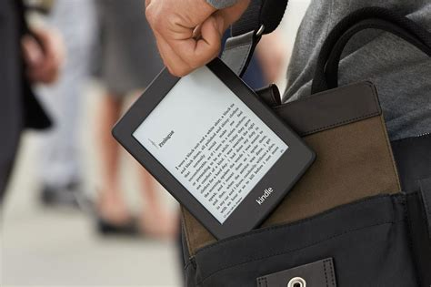 best e reader kindle discount celebrates 10 years of its ebook reader