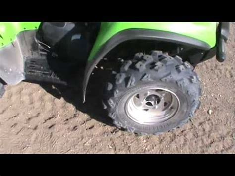 atv television news itp introduces blackwater atv television sti black radial xtr atv utv