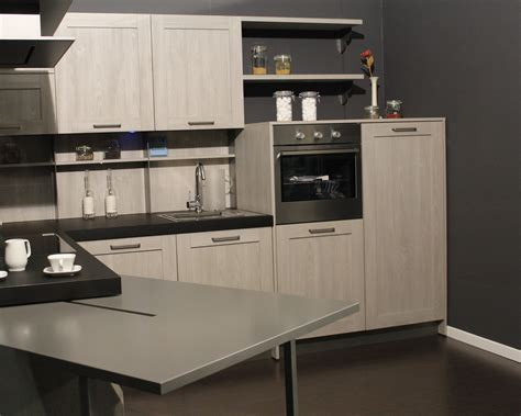 kitchen furniture relicreation furniture interiors free images table wood house floor food furniture