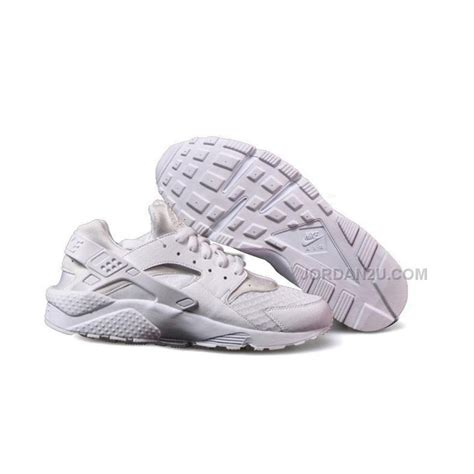 all white mens running shoes nike air huarache mens running shoes all white sneakers