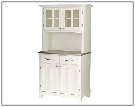 Sideboards Extraordinary Kitchen Hutch Cabinet Ikea White Kitchen Buffet Cabinet