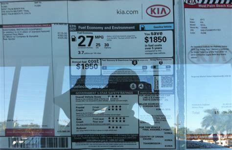 Kia Dealerships In West Palm West Palm Kia New Kia Dealership In West Palm Html