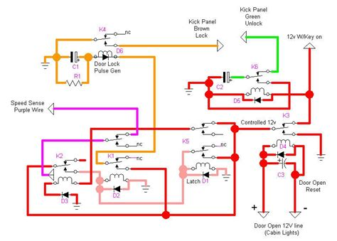need to get electrical wiring diagrams subaru outback