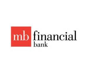 Mercedes Financial Careers Mb Financial Bank Chicago Family Business Council
