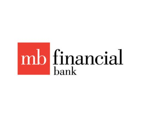 White Home Office by Mb Financial Bank Chicago Family Business Council
