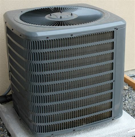 Ac Outdoor landlord s guide to buying a central ac accidentalrental