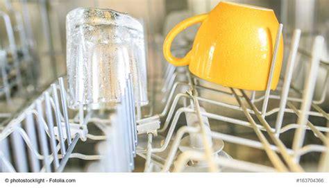 Siemens Spülmaschine Trocknet Nicht Richtig by Sp 252 Lmaschine Trocknet Nicht Was Kann Ich Dagegen Tun