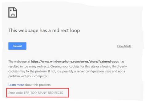 chrome error quick steps to fix google chrome ssl certificate errors