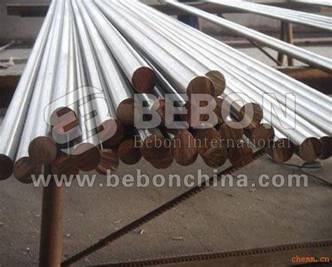 440 steel properties aisi 440c 440c stainless steel aisi 440c steel steel