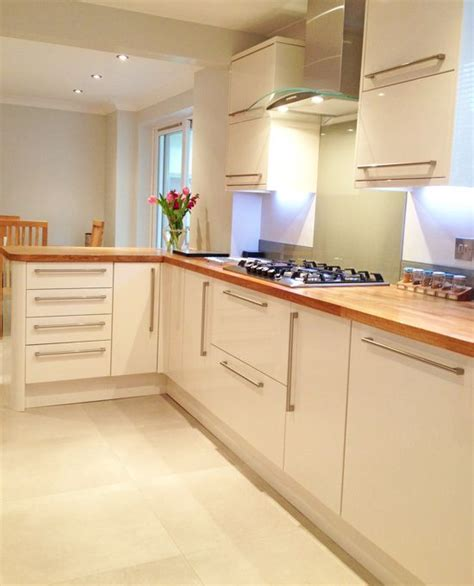 ideas for kitchen worktops brilliant white kitchen units with grey worktop granite