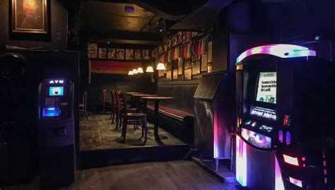 top gay bars nyc julius new york city
