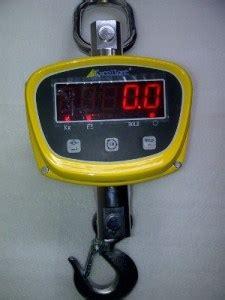 Jual Timbangan Digital Ltc Glodok jual timbangan gantung digital di bekasi 0812722153 kode