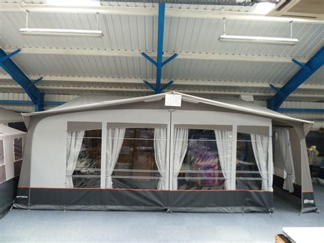 about us black country awnings