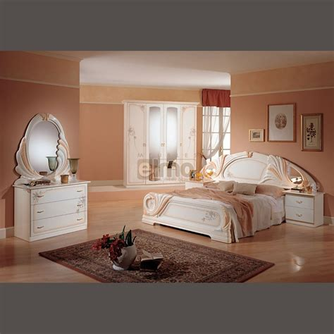 chambres adulte emejing deco chambre princesse adulte images design