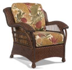 ratan furniture rattan chair cushions