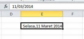merubah format csv ke excel merubah format hari bulan tanggal di excel ke bahasa