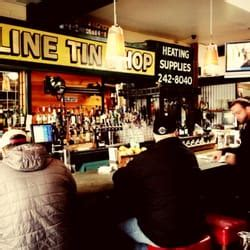 tin room burien best of burien a yelp list by tres b