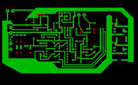 pcb design jobs work from home pcb design jobs manufacturing pcb design jobs