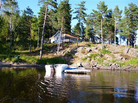 haus mieten norwegen angeln in norwegen ferienhaus aarnes g 252 nstig buchen nbaar