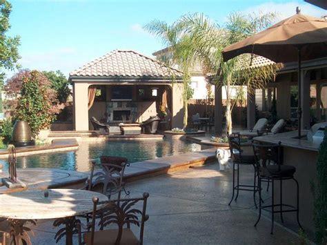 covered outdoor living spaces outdoor covered amazing outdoor living space covered