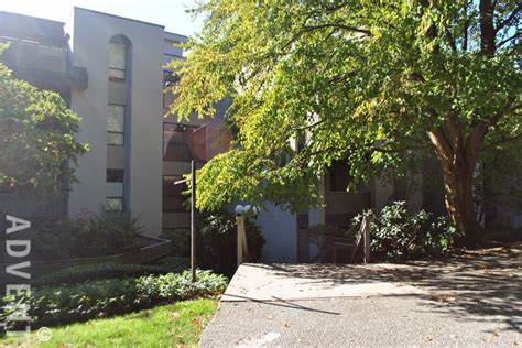 douglas view apartment rental   woodway burnaby advent