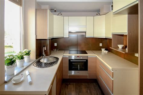 property room free images house floor home decoration cottage kitchen property room countertop
