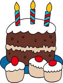 68 images of clipart birthday cakes you can use these free cliparts