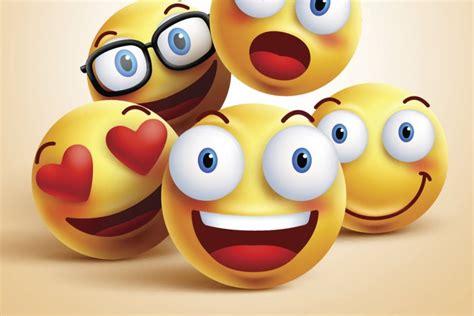 Celebration Emoji Emoji