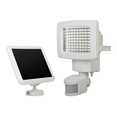 solar security light review best outdoor solar powered motion security lights