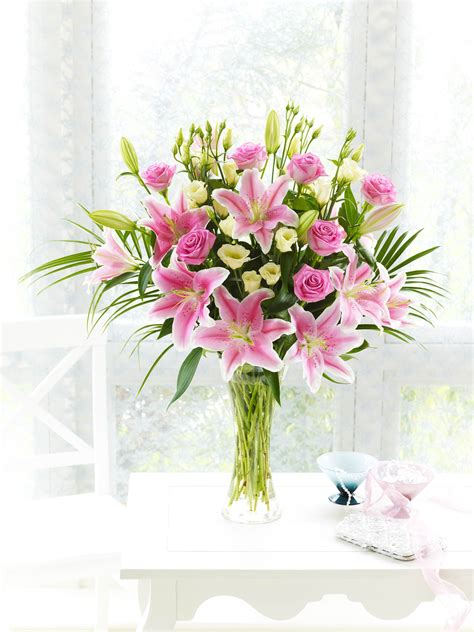 mothers day flowers mothers day pictures flowers www imgkid com the image