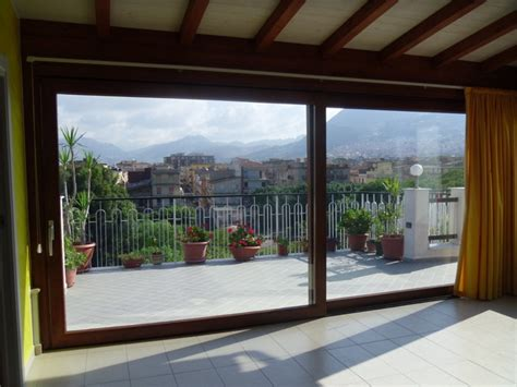 verande per balconi costi verande per balconi napoli terminali antivento per stufe
