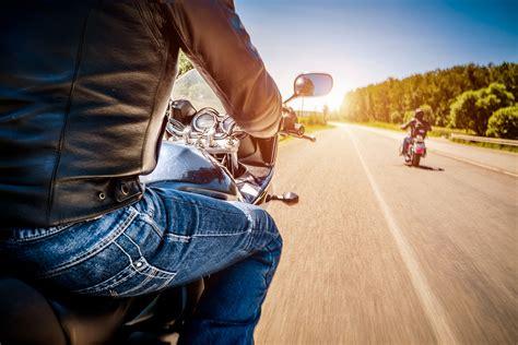 Motorrad Versicherung Haftpflicht by Die Motorradversicherung Als Zusatz Zur Haftpflicht